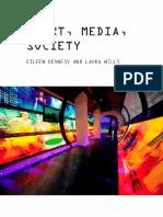 Sport, Media and Society