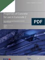 Concrete EU Eurocode 2 p59
