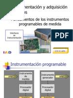 P5 Instrumentos Prog_v1k
