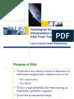 F06-DGA
