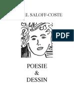 POESIE & DESSIN