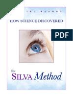 sciencesilvamethod
