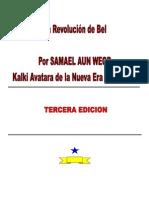 160.Samael.lakhsmi.gnosis.sp.Revolucion Bel3