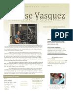 FEB. 2012 Newsletter PDF Scribd