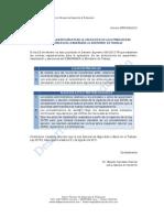 Atribuciones del Ministerio de Trabajo en temas de Seguridad Minera
