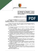 05049_10_Decisao_nbonifacio_APL-TC.pdf