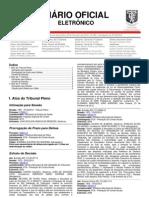 DOE-TCE-PB_480_2012-02-28.pdf