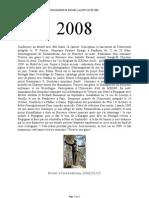 BIO MSC 2008 V4