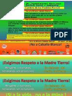 2012-02-22 Caballo Blanco MEXICO
