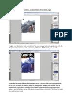 Production - Contents PDF
