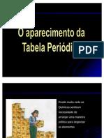 4_Tabela_Periodica