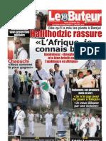 LE BUTEUR PDF du 28/02/2012