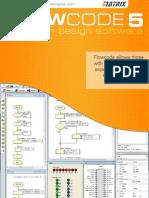 Flowcode 5 Booklet