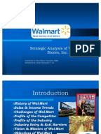 bharti wal-mart case study analysis Wal-mart and bharti: transforming retail in india case solution, this case is about international business, it, joint ventures, social responsibility, supply chain.