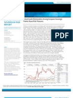 97446_sovereign Risk Report 11 8_Final Dg