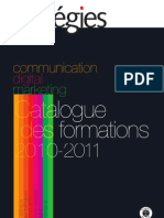 Catalogue-des-formations-Stratégies