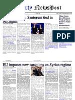Liberty Newspost Feb-27-2012