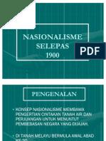 201011291311056_NASIONALISME