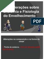 Aula Fisiologia Do Envelhecimento[2]