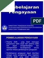 9.Pembelajaran PENGAYAAN_010308