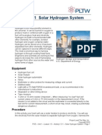 A1_3_1SolarHydrogenSystem