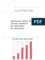 What is a Fuel Cell-ppt