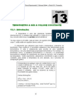 cap13-termometria