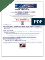 February 2012 Mopp Enewsletter