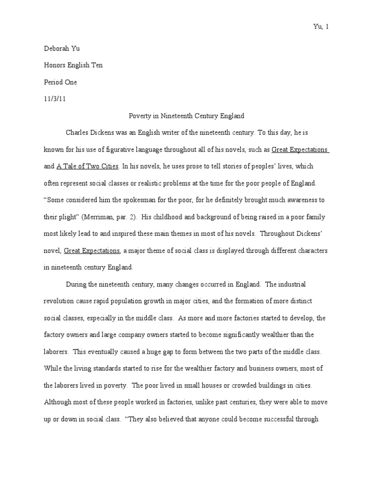 Great expectations thesis papers nursing essay writing services uk