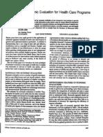 5_6_PrinciplesofEconomicEvaluationforHealthCareProgra
