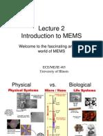 mems pdf