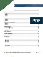 NIOS 6.2.6 GA Releasenotes