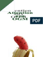 GMO Humor Hmm :) czy :( ?
