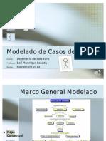 modeladodecasosdeuso-101119101248-phpapp02