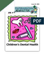 Teeth Issue56