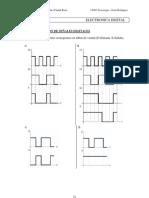 Unidad 8+9 - Problemas Electrónica digital