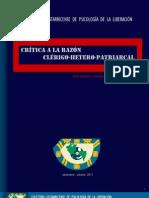 004 Critica a La Razon ClerigoHeteroPatriarcal