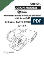 IA2_Instruction_manual 21 Feb 12