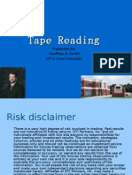 TapeReading2-15-10