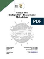 CensusResearch-StrategicPlan