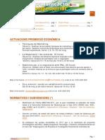 606-Info Pimes Montcada