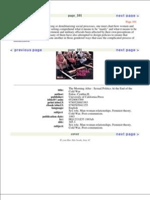 (PDF) Amos Oz | Alexandra David - fotopanou.ro