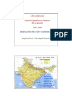 DFC Presentation