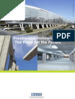 IPHA Brochure