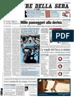 Il.CDS.Nazionale.28.02.2012