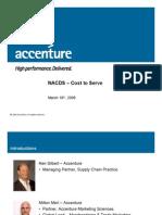 Accenture C2S