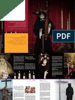 Boletín Oficial 2012