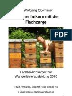 Oberrisser Wolfgang FBA2010 Korrigiert Blocksatz 96dpi