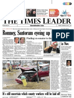 Times Leader 02-28-2012