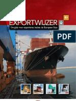 ExportwijzerUnizo